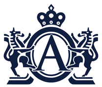 Logo Autonoleggio Amodio Napoli