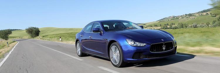 2014-Maserati-Ghibli-4