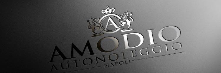 logo-metal1